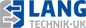 Lang Technik UK