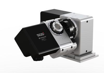 TIP2c (TF-510520.LL)