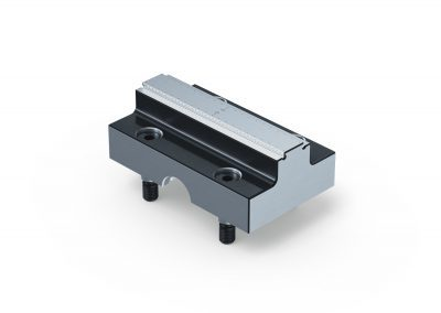 Workholding jaws
